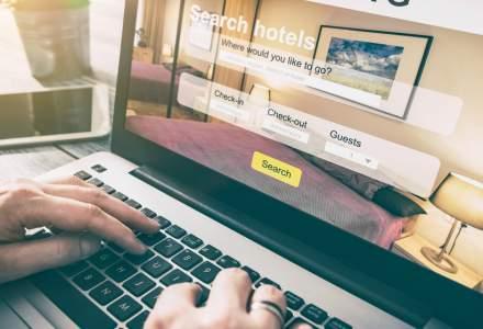 Inovație în turism: aproximativ 1.000 de spații de vizitat prin intermediul unei platforme online