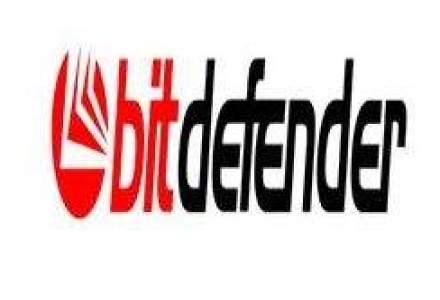 BitDefender a facut o alianta online cu Punkt NET