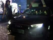 Audi A3 sedan a fost lansat...