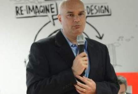 Dan Bulucea: In 3-5 ani nu vor mai fi discutii despre TV versus online. Pana atunci se vor unifica