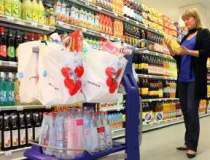 Studiu: consumatorii sunt mai...