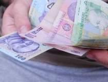 Oferta Fondul Proprietatea,...