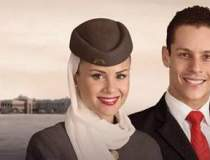 Etihad Airways vine la...