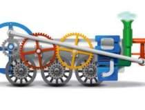 Actiunile Google depasesc...