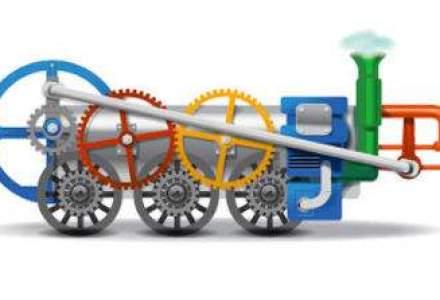 Actiunile Google depasesc pentru prima data 1.000 de dolari