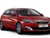 Peugeot a anuntat preturile...