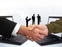 Parteneriat de top: Google va...