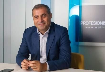 Florin Jianu: Trebuie să facem tot ceea ce este posibil să păstrăm locurile de muncă
