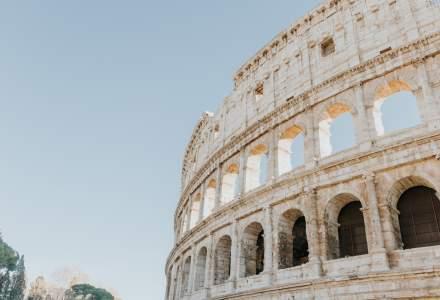 Guvernul italian respinge ideea de ''pașapoarte de sănătate'' pentru turiști
