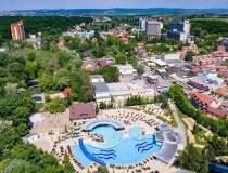 Turismul balnear din România,...