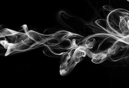 Industria tutunului din Romania, de la pandemie la relaxare [INTERVIU]