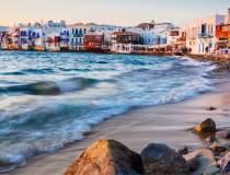 Grecia va primi turiști...