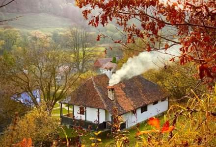 Călătoriile după COVID-19: patru motive pentru care merită să rămâi în România