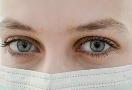 """Ministrul Sănătății: """"Mergem spre a treia etapă de relaxare, pandemia e controlabilă"""""""