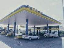 Petrom lowers gas prices
