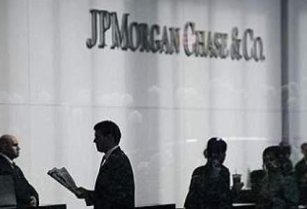 Daune RECORD: pentru ce va plati JPMorgan 13 mld. dolari