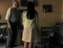 """De vazut: filmul """"Cainele..."""
