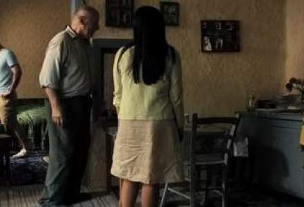 """De vazut: filmul """"Cainele japonez"""", premiat la Festivalul de la Varsovia"""