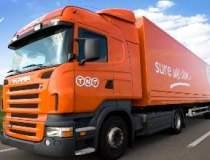 TNT extinde serviciile de...