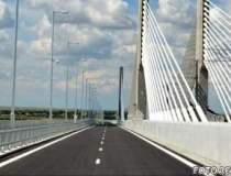 Ministru bulgar: Podul...