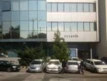 Finantare URIASA: RCS&RDS...