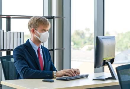 De ce unii dintre noi sunt stresați când revin la muncă, după perioada de izolare