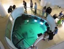 Centrul Muzeal Ecoturistic...