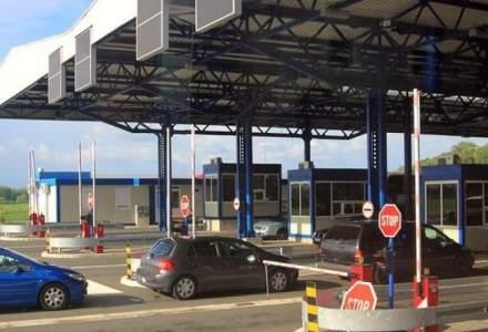 Coronavirus: Ungaria menţine deocamdată restricţiile de călătorie pentru România şi Ucraina