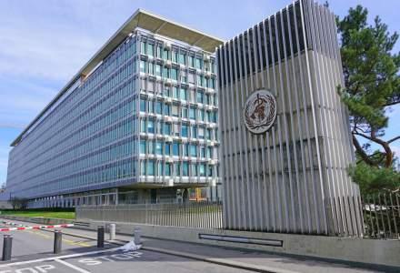 Ce impact are asupra României retragerea finanţării OMS de către SUA