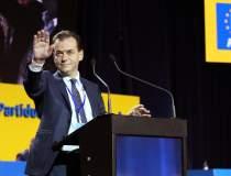 Orban: Poporul român are...