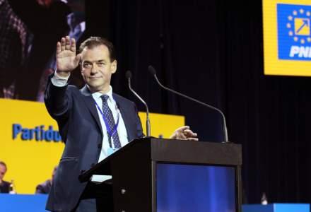 Orban: Poporul român are nevoie de toţi fii săi, indiferent în ce colţ al lumii se află