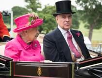 Regina Elisabeta a II-a...