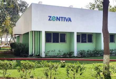 Zentiva îşi extinde capacitatea de producţie şi finalizează achiziţia fabricii din Ankleshwar, India, de la Sanofi