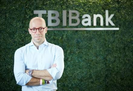 TBI Bank a înregistrat un profit net de aproape 23 milioane euro în 2019