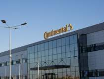 Continental va investi 33 de...