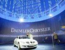 Chrysler opreste productia...