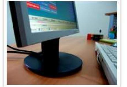 Studiu: IMM-urile, cei mai importanti cumparatori de servicii IT in 2009