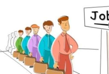 Alcatel-Lucent Romania angajeaza 300 de oameni in urmatorii doi ani