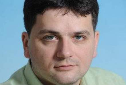 Alexandru Lapusan, Zitec: Romanii folosesc 8 aplicatii in mod frecvent