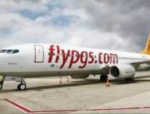 Top 10 companii aeriene cu...