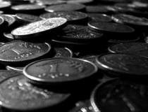 FP si-a bugetat un profit de...