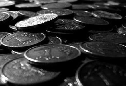 Fondul Proprietatea si-a bugetat un profit de 556 milioane lei pentru 2014