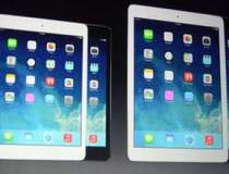 Apple a lansat noua generatie...