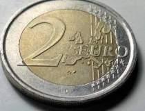 Ministru: Euro este prea...
