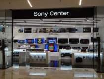 Sony: Piata portabilelor va...