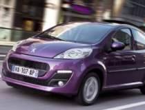 Peugeot ar putea rupe alianta...