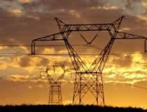 ANRE: Electrificarea...
