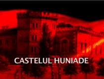 Cel mai vechi castel din...