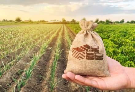 CEC Bank: Revine interesul fermierilor pentru finanțare, după o perioadă de încetinire a ritmului creditării