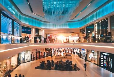 Nelu Tătaru, despre deschiderea etapizată a mall-urilor: Este posibil, dar vedem din 15 iunie